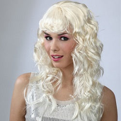 cheap synthetic wigs