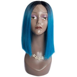 good quality synthetic wigs