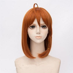 https://www.wigstoreonline.com/collections/synthetic-wigs