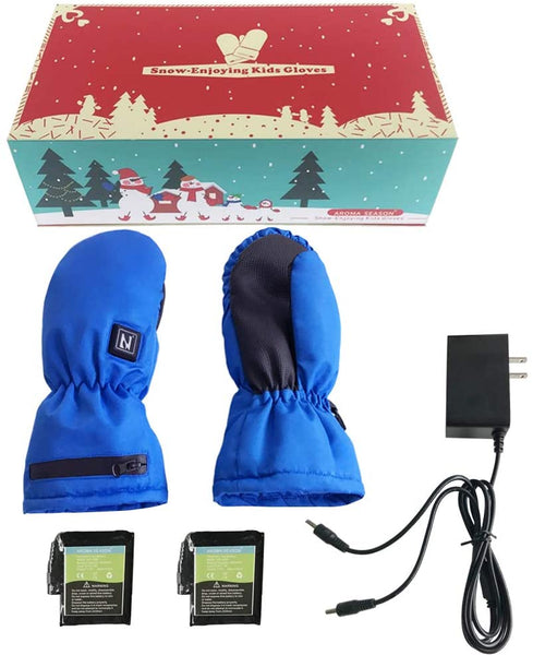 Perfect Winter Gifts