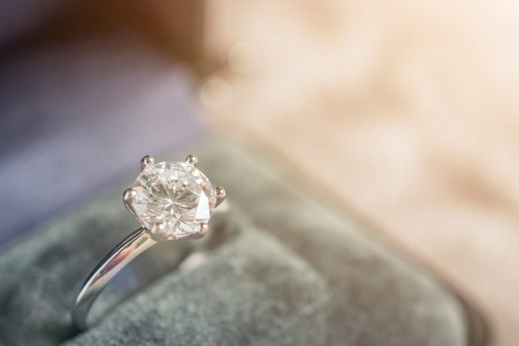5 BEST GENERAL TIPS FOR YOUR JEWELRY CARING 2021