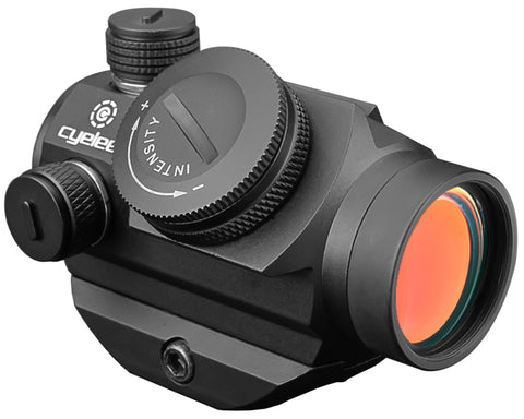 Cyelee T2 Best Red Dot Sight For AR15