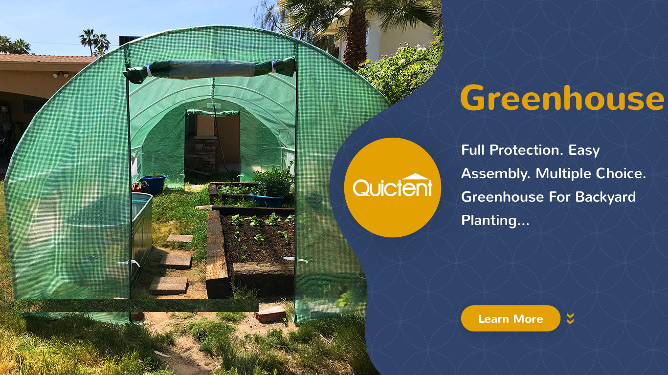quictent_greenhouse_banner