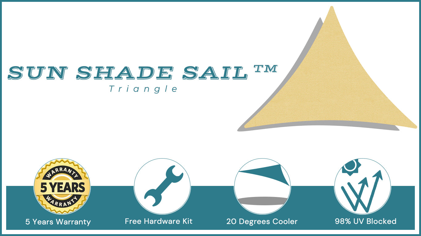 quictent-triangle-shade-sail