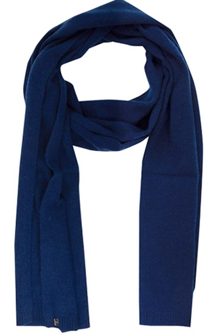 Cara Cashmere Wrap Scarf Shawl for Women