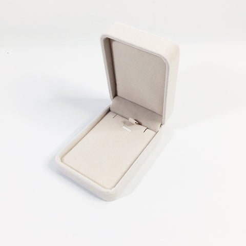 Gift Box for Ring Necklace Bracelet etc.