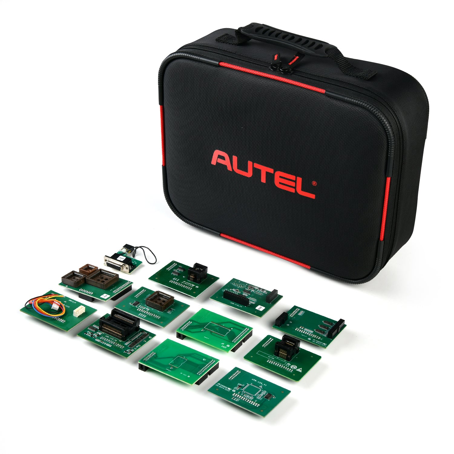 Autel MaxiIM IM608 Pro is the best programming and diagnostic tools