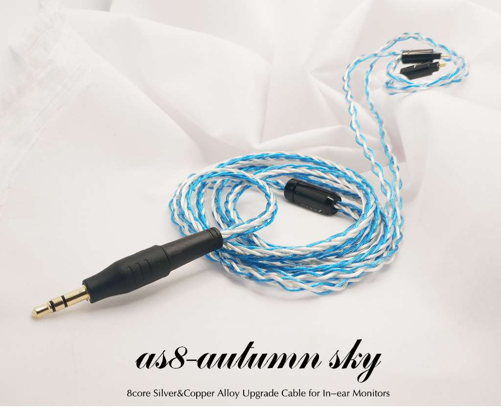 as8-upgrade-cable