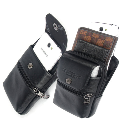 ipHONE BAGS