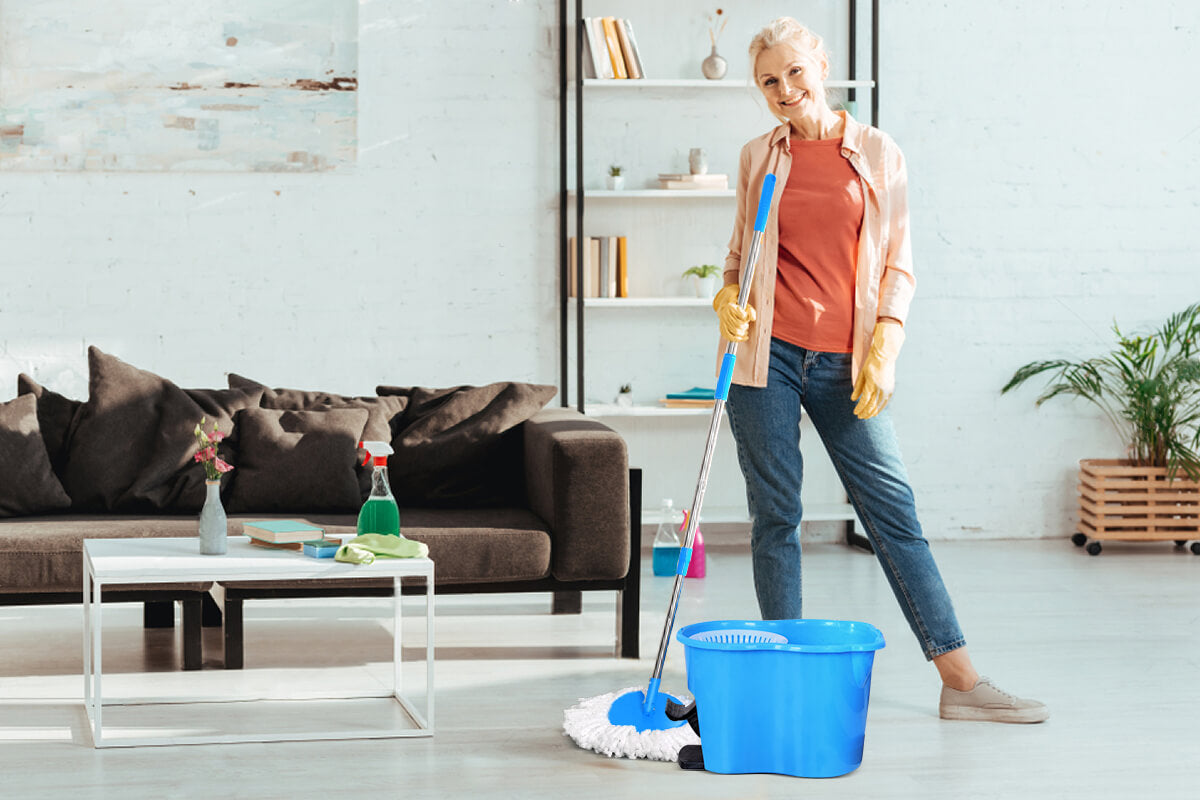 spin_mop