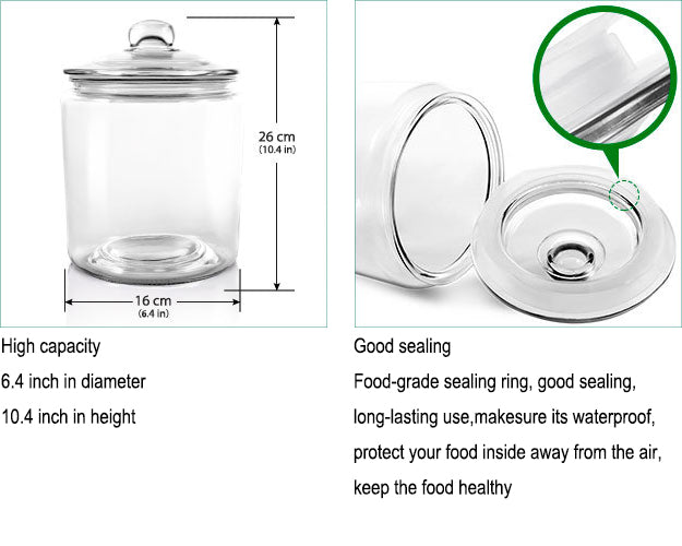 size_and_good_sealing