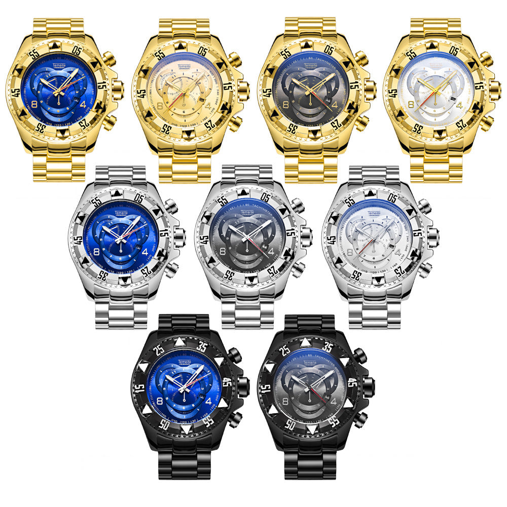 blue-dial-watches3