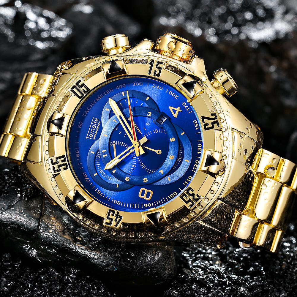 blue-dial-watches5