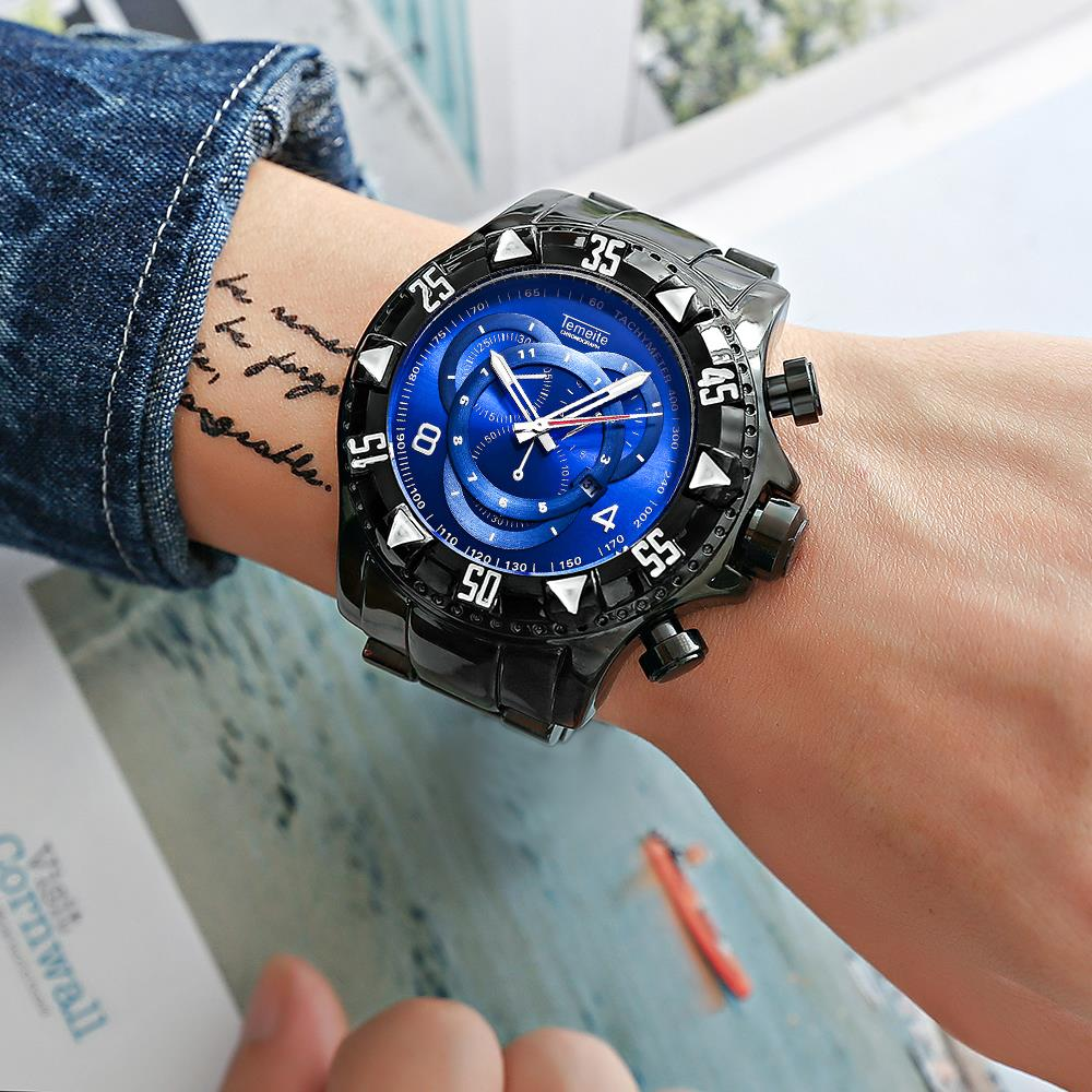 blue-dial-watches10