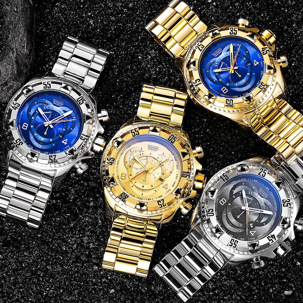 blue-dial-watches4