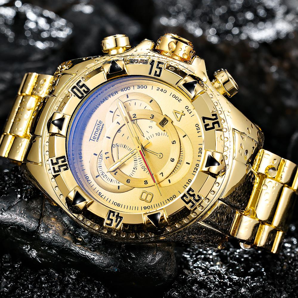 blue-dial-watches7