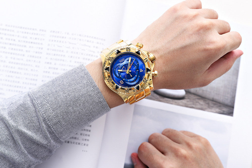 blue-dial-watches8