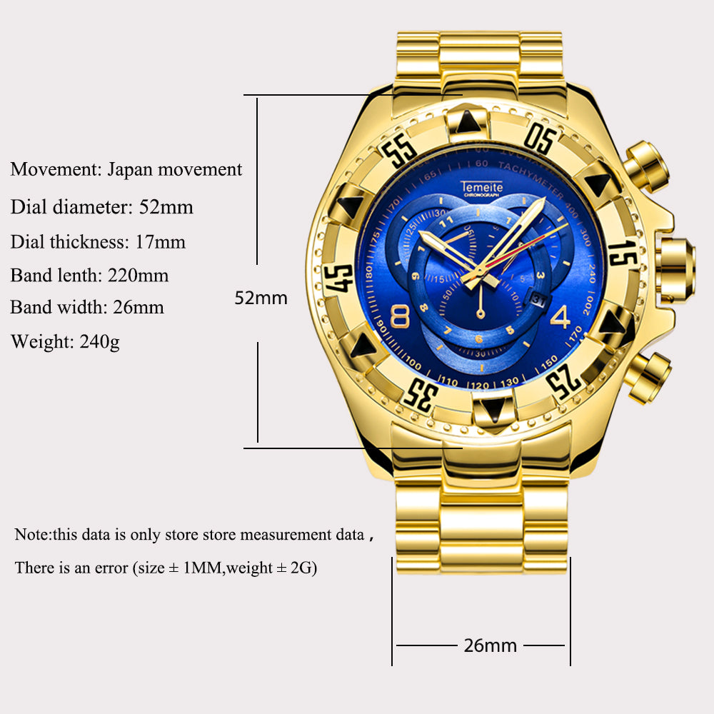 blue-dial-watches1