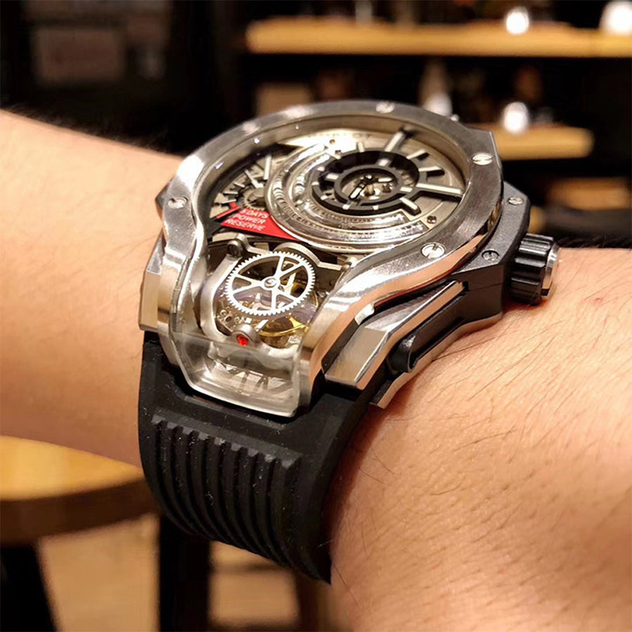 branded-automatic-men-watch2
