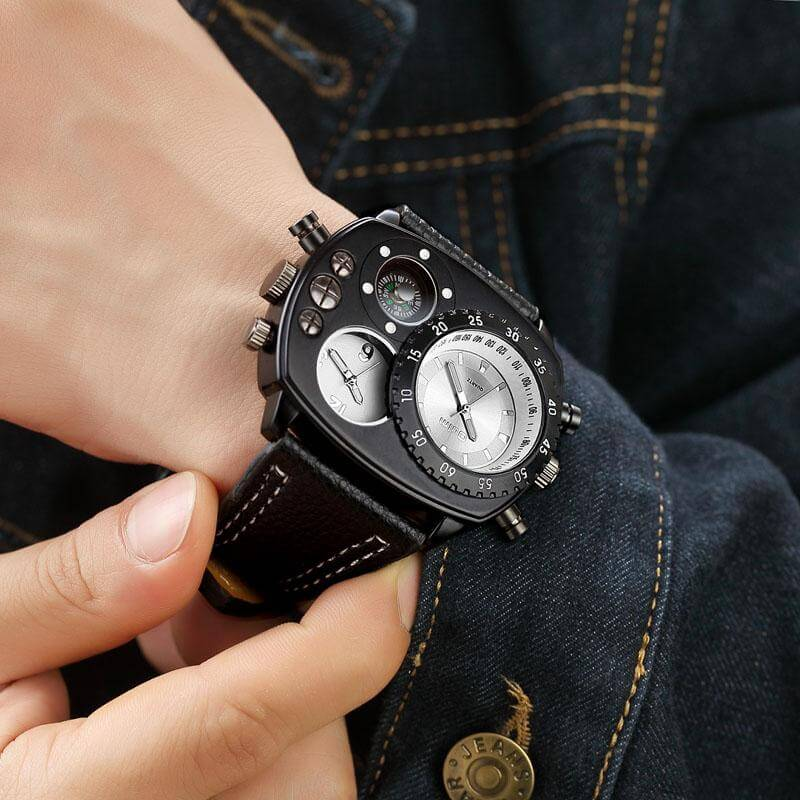 Casual-Genuine-Leather-Strap-Outdoor-Large-Dial-Watches_