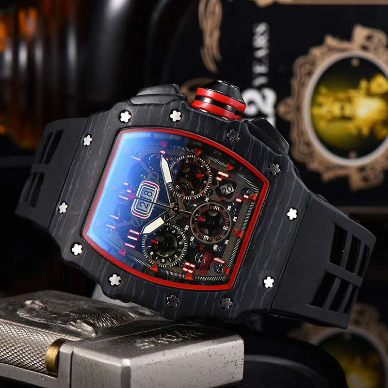 fashion-automatic-wristwatch6