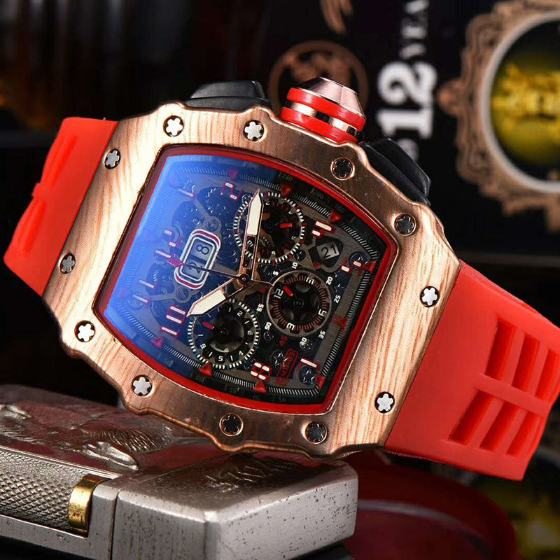 fashion-automatic-wristwatch4