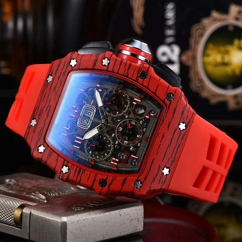 fashion-automatic-wristwatch5