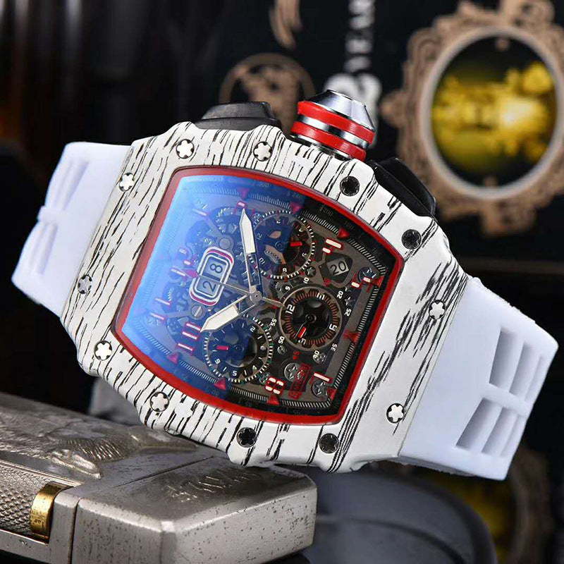 fashion-automatic-wristwatch8
