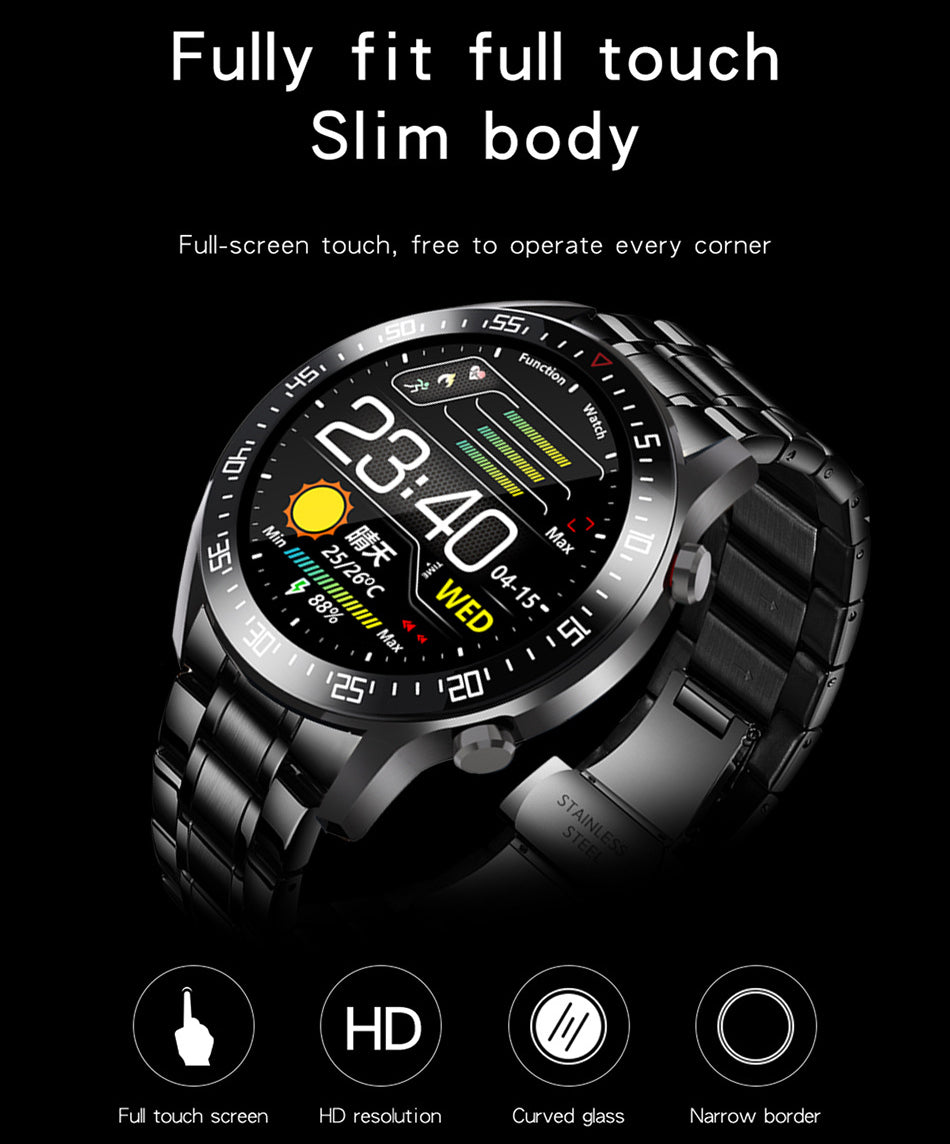 fashion-full-circle-touch-screen-men-smart-watches