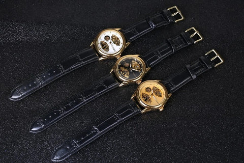 Casual Men Watches