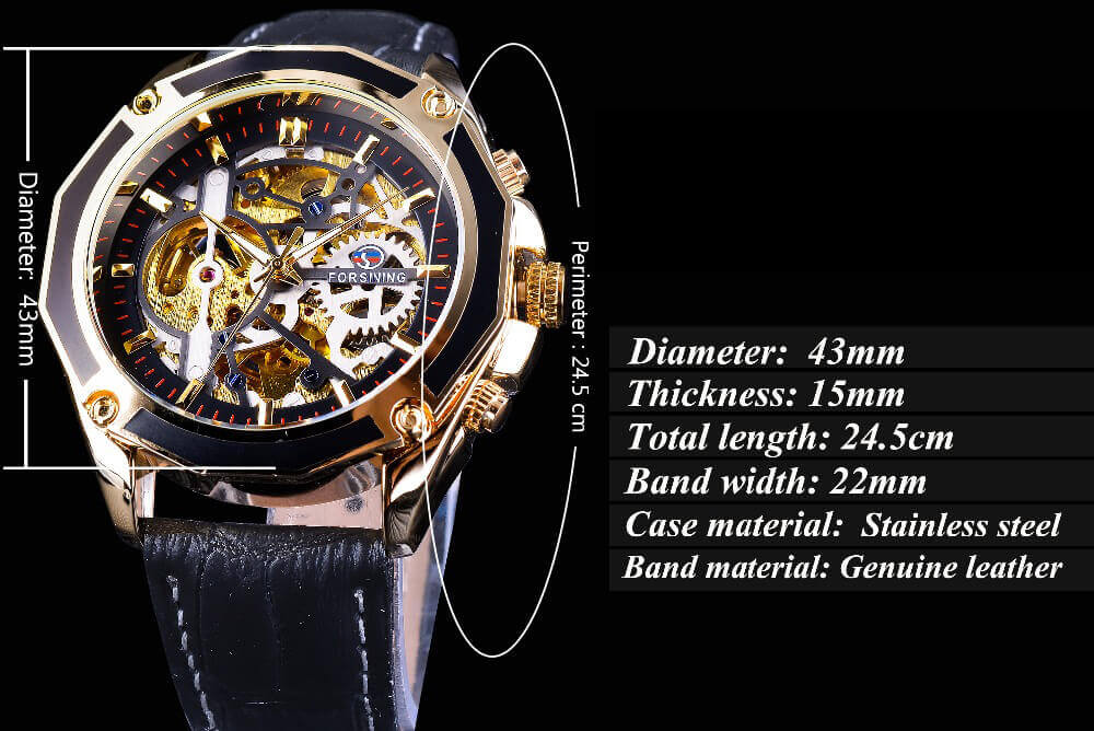 skeleton-automatic-watches-for-men1