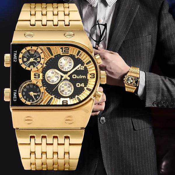 gold-stainless-steel-watch1