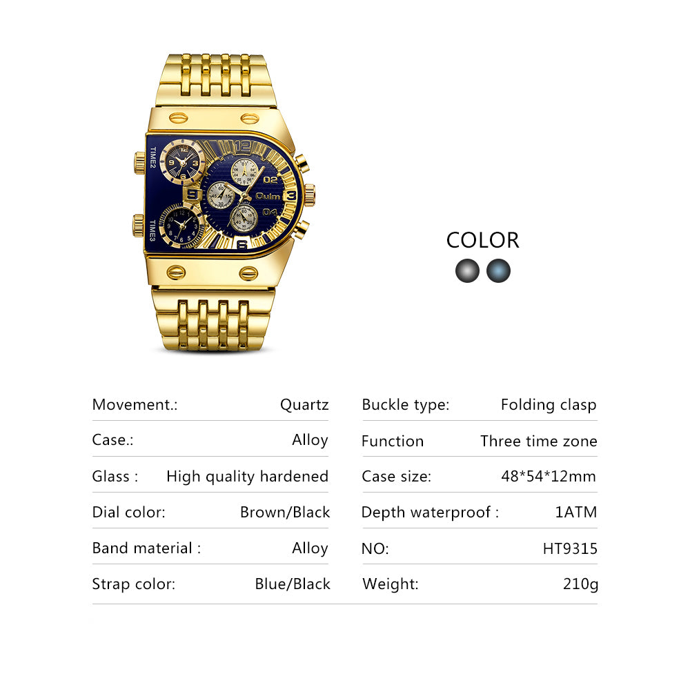gold-stainless-steel-watch3