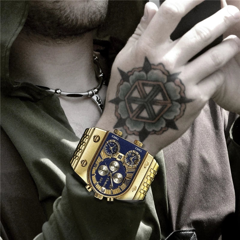 gold-stainless-steel-watch4
