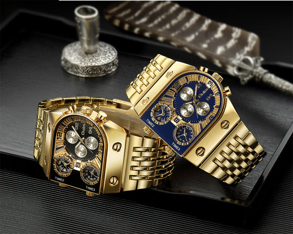 gold-stainless-steel-watch6
