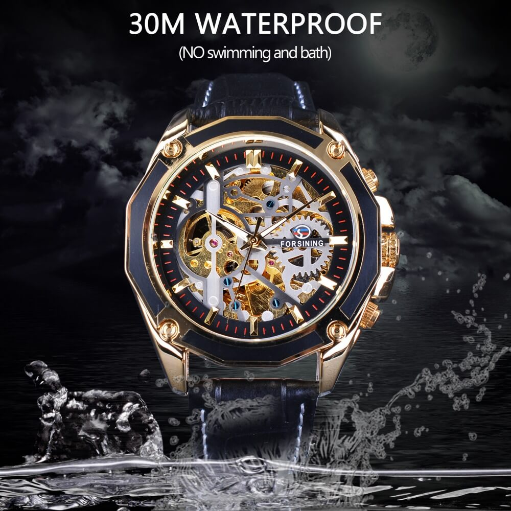skeleton-automatic-watches-for-men7