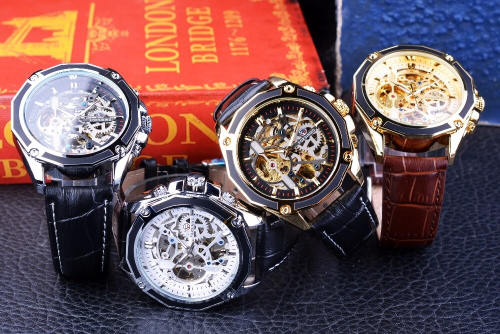 skeleton-automatic-watches-for-men6