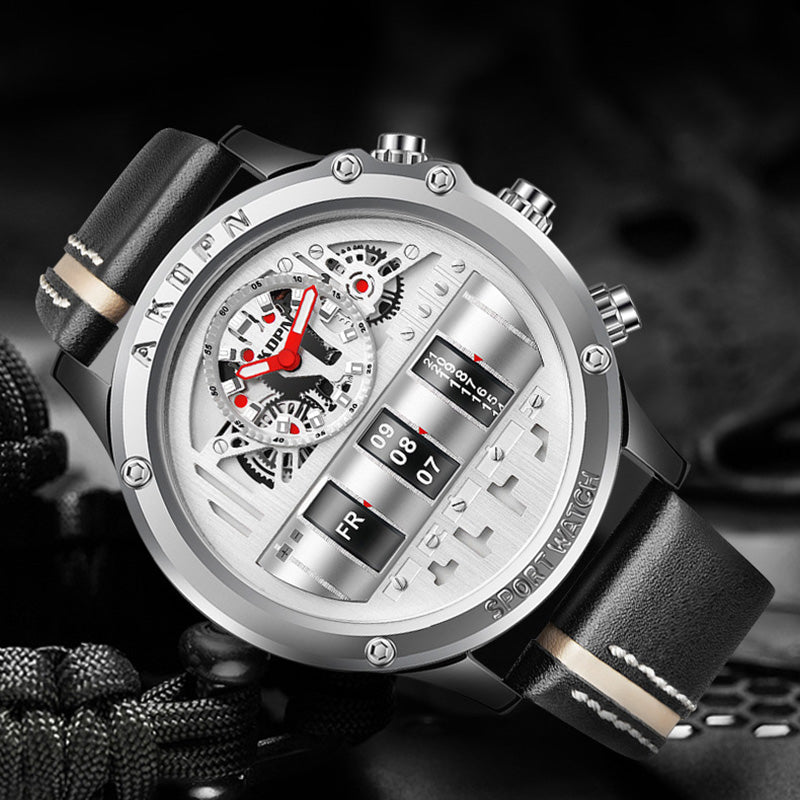 UniqueDesignNewMenWatches4