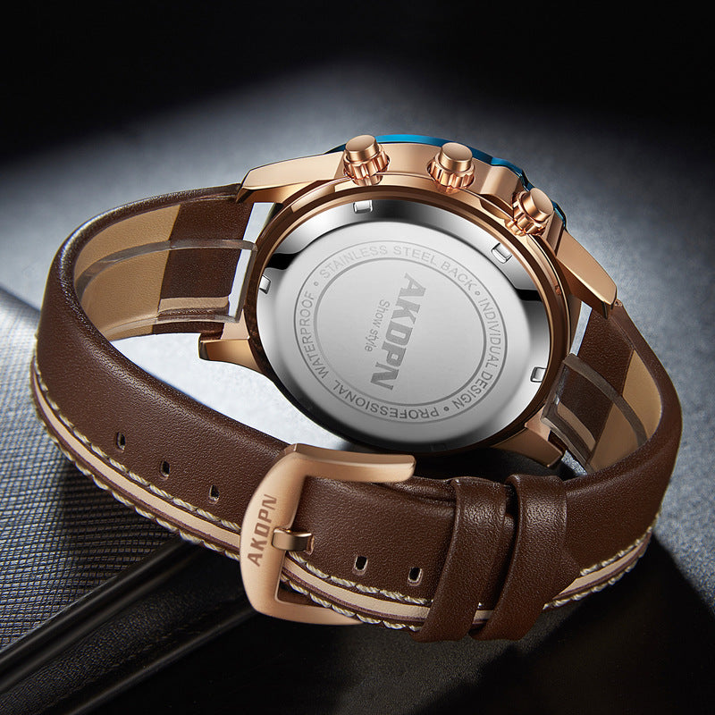 UniqueDesignNewMenWatches5