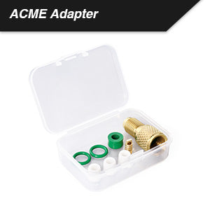 ACME Adapter