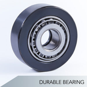 Exhaust Pipe Stretcher Tool Bearing