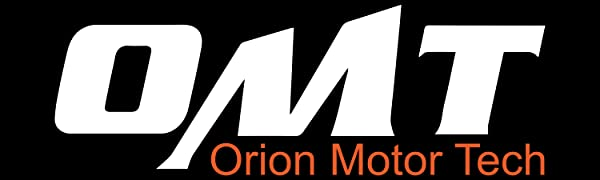 Orion Motor Tech Auto Parts