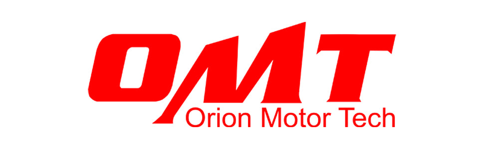 Orion Motor Tech