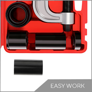 ball joint removal press tool kit
