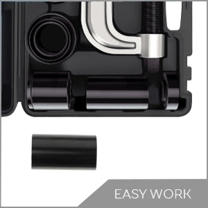 ball joint replacement tool kit