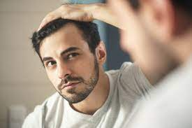 best non surgical hair replacement 2021