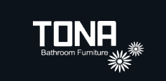 TONA BATHROOM VANITY OFFICIAL WEB