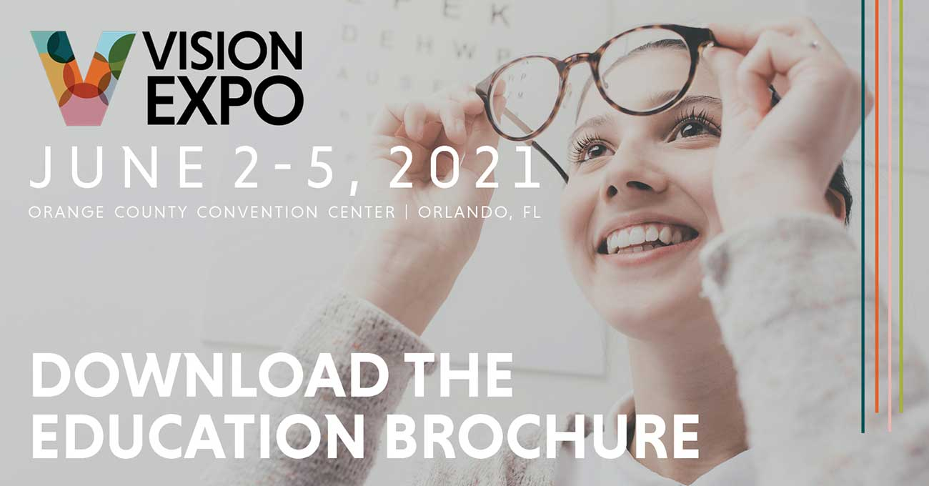 VISION-EXPO-EAST-2021-june