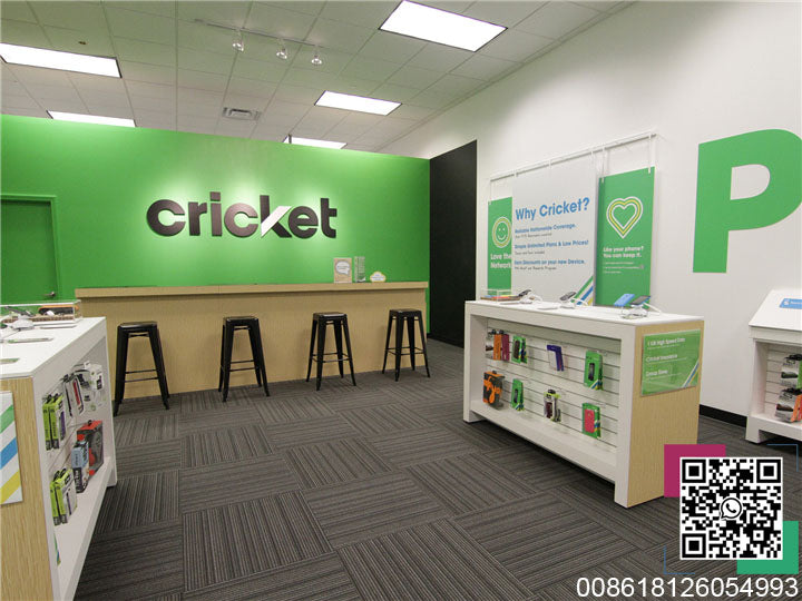 cricket mobile phone electronic accessories retail store (2)