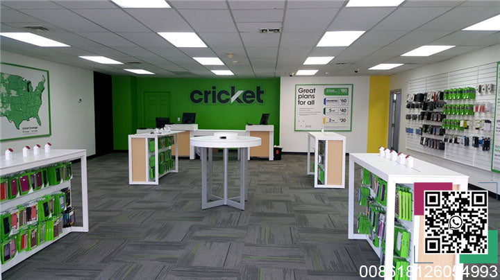 cricket mobile phone electronic accessories retail store (3)